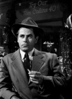 Glenn Ford picture G304661