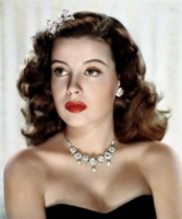 Gloria DeHaven picture G304666