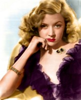 Gloria Grahame picture G304677