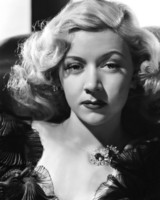 Gloria Grahame picture G304678