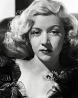 Gloria Grahame picture G304679