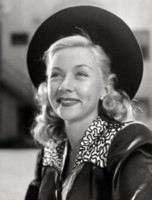 Gloria Grahame picture G304685
