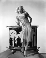 Gloria Grahame picture G304688