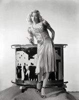 Gloria Grahame picture G304689