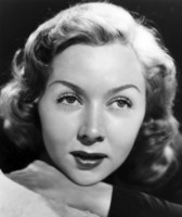 Gloria Grahame picture G304693