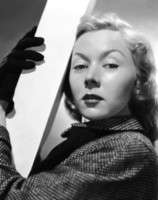 Gloria Grahame picture G304698