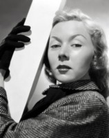 Gloria Grahame picture G304699