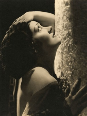 Gloria Swanson poster G304789