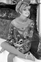 Goldie Hawn picture G304805