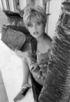 Goldie Hawn picture G304806