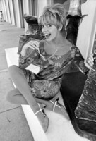 Goldie Hawn picture G304807