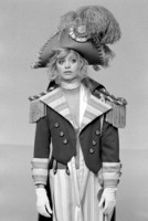 Goldie Hawn picture G304810