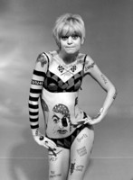 Goldie Hawn picture G304811