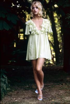 Goldie Hawn poster G304815