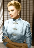 Grace Kelly picture G304851