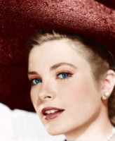 Grace Kelly picture G304853