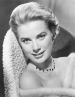 Grace Kelly picture G304854