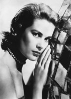Grace Kelly picture G304856