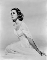 Grace Kelly picture G304857
