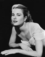 Grace Kelly picture G304858
