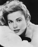 Grace Kelly picture G304859