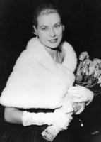 Grace Kelly picture G304860