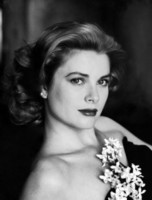 Grace Kelly picture G304862