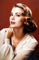 Grace Kelly picture G304864