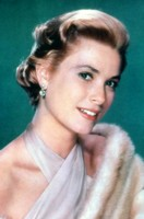 Grace Kelly picture G304865