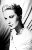 Grace Kelly picture G304866