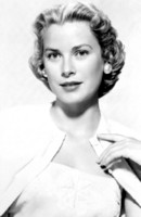 Grace Kelly picture G304867