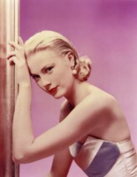 Grace Kelly picture G304868