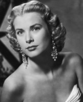 Grace Kelly picture G304870