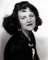 Gracie Fields picture G304873