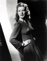 Greer Garson picture G304883