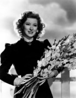Greer Garson picture G304885