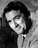 Gregory Peck picture G304913