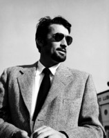 Gregory Peck picture G304915