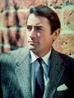 Gregory Peck picture G304916