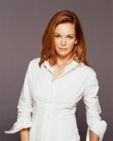 Diane Lane picture G30503