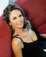 Diane Lane picture G30504