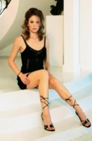 Diane Lane picture G30510