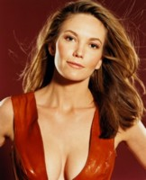 Diane Lane picture G30512