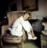 Hayley Mills picture G305334