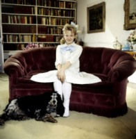 Hayley Mills picture G305335