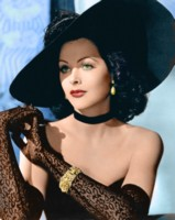 Hedy Lamarr picture G305396