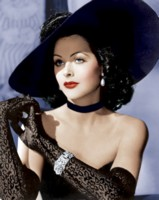 Hedy Lamarr picture G305397