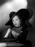 Hedy Lamarr picture G305399