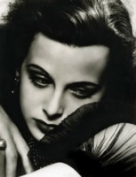 Hedy Lamarr picture G305402