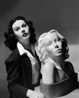 Hedy Lamarr picture G305403